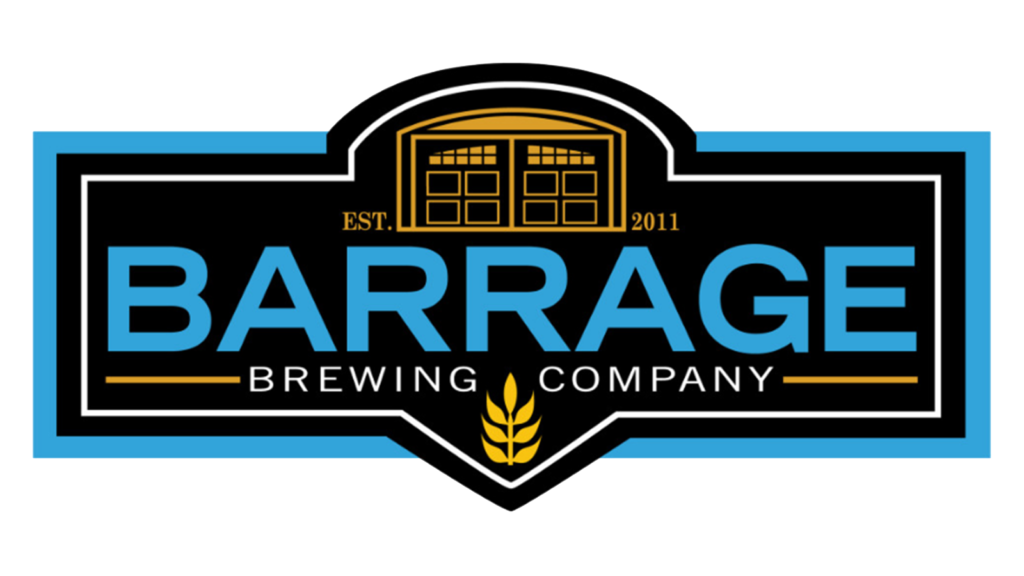Barrage Brewing Company