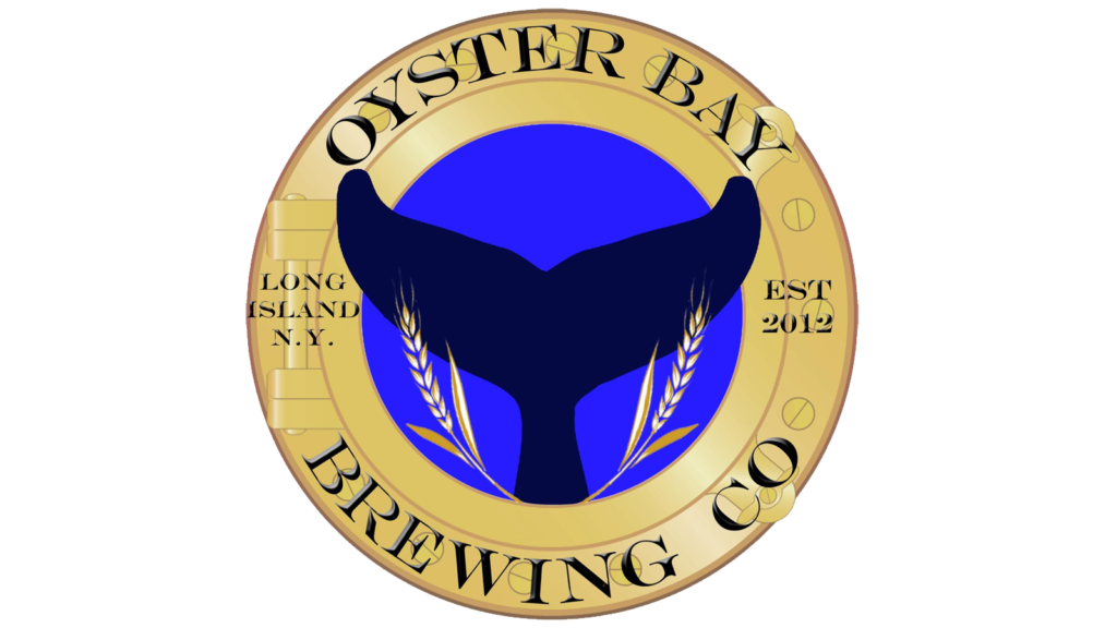 Oyster Bay Brewing Co.