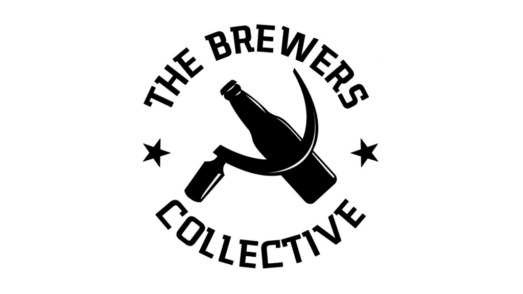 The Brewer's Collective